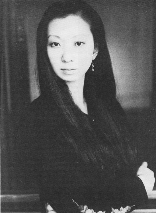 an analysis of the narrative of bone by fae myenne ng Bone (1993) is fae myenne ng's first novel, set largely in san francisco's chinatown its central plot concerns how the members of the leong family, mah, leon, nina, the narrator leila, and her .