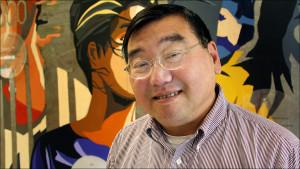 Don T. Nakanishi (1949-2016)